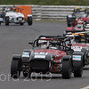 Snetterton May19-0571