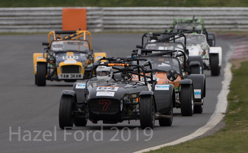 Snetterton May19-0604