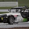 Pre-season trackday Silverstone Feb20-3616