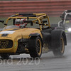 Pre-season trackday Silverstone Feb20-3679