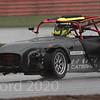Pre-season trackday Silverstone Feb20-3674