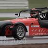 Pre-season trackday Silverstone Feb20-3640