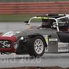 Pre-season trackday Silverstone Feb20-3685
