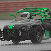 Pre-season trackday Silverstone Feb20-3658