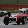 Pre-season trackday Silverstone Feb20-3613