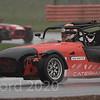 Pre-season trackday Silverstone Feb20-3688