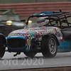 Pre-season trackday Silverstone Feb20-3646