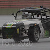Pre-season trackday Silverstone Feb20-3655