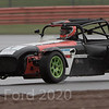 Pre-season trackday Silverstone Feb20-3634