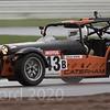 Pre-season trackday Silverstone Feb20-3638