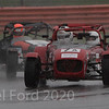 Pre-season trackday Silverstone Feb20-3692