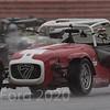 Pre-season trackday Silverstone Feb20-3653