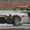 Pre-season trackday Silverstone Feb20-3666