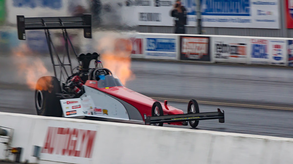2014-09-05 Santapod, European Finals, Day 1