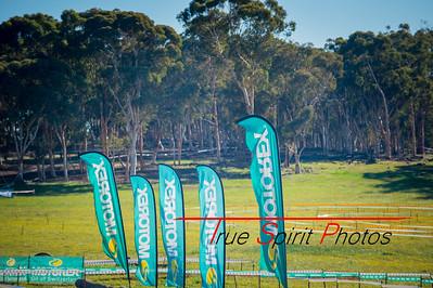 WA_Junior_Offroad_State_Championship_Rnd#2_Saturday_Toodyay_21 09 2019-6