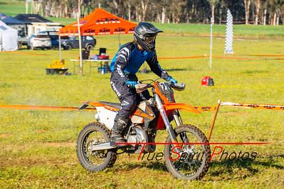 WA_Junior_Offroad_State_Championship_Rnd#3_Saturday_Toodyay_22 09 2019-14