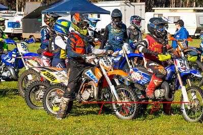 WA_Junior_Offroad_State_Championship_Rnd#3_Saturday_Toodyay_22 09 2019-9