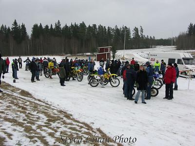 PICT2010