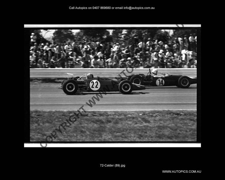 1972 Autopics