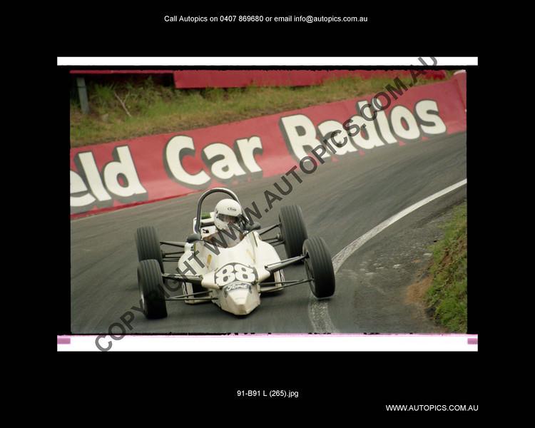 1991 Autopics
