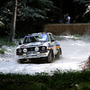 Ford Escort Mk2 RS1800 (1979)