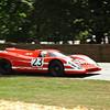 Porsche 917K (1970)