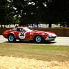 Ferrari 365 GTB/4 Daytona LM (1972)