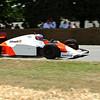 Jenson Button, McLaren-TAG MP4/2C (1986)