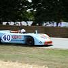 Porsche 908/3 (1970)