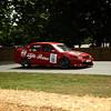 Alfa Romeo 155TS (1994)