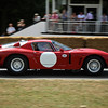 Iso Grifo A3C (1965)