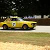 Alfa Romeo 1600 GTAM (1968)