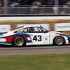 Porsche 935/78 'Moby Dick'
