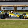 Surtees-Hart TS15