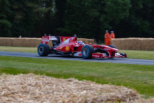 2015-06-27 Goodwood Festival of Speed