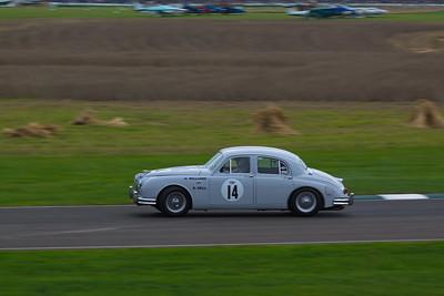 Royal Automobile Club TT