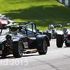 Cadwell Park May 15-4348
