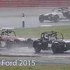 Silverstone June 15-9270