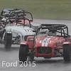 Silverstone June 15-9394