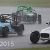 Silverstone June 15-9309