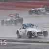 Silverstone June 15-9258