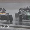 Silverstone June 15-9407