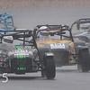 Silverstone June 15-9284