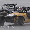 Silverstone June 15-9364