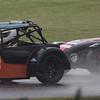 Silverstone June 15-9353