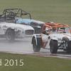 Silverstone June 15-9302