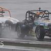 Silverstone June 15-9374