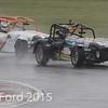 Silverstone June 15-9381