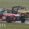 Silverstone June 15-9277