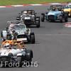 Brands Hatch June 2016-7875